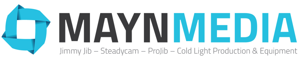 Mayn Medya
